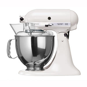 KITCHENAID 5KSM175PSEWH - MediaWorld.it