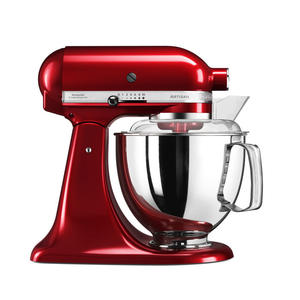 KITCHENAID 5KSM175PSECA - MediaWorld.it