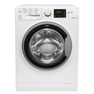 HOTPOINT RDSG 86207 S IT - MediaWorld.it