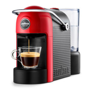LAVAZZA Jolie Red - MediaWorld.it