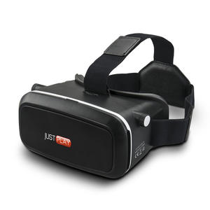 VR BOX VISORE 3D 3A GEN  - MediaWorld.it