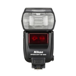 NIKON SB-5000 - MediaWorld.it