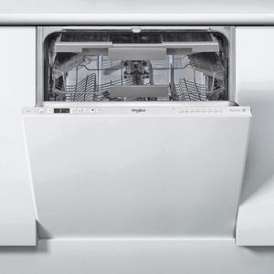 WHIRLPOOL WIC 3C26 PF - MediaWorld.it