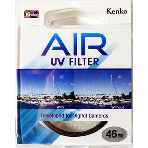 KENKO FILTRO AIR UV 46MM - MediaWorld.it