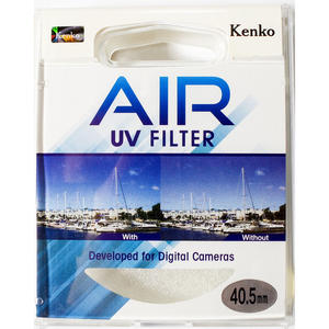 KENKO FILTRO AIR UV40,5M - MediaWorld.it