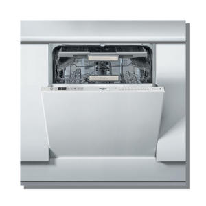 WHIRLPOOL WIO 3T123 PEF - PRMG GRADING OOBN - SCONTO 15,00% - MediaWorld.it