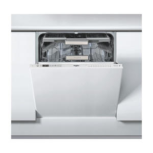WHIRLPOOL WIO 3P23 PL - MediaWorld.it