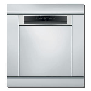 WHIRLPOOL WBC 3C26 P X - MediaWorld.it