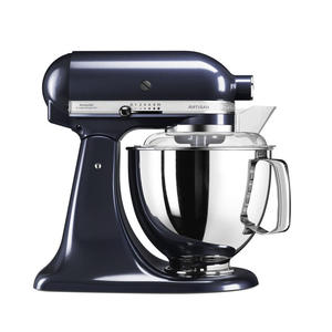 KITCHENAID 5KSM175PSEUB - MediaWorld.it