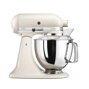 KITCHENAID 5KSM175PSELT - MediaWorld.it