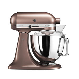 KITCHENAID 5KSM175PSEAP - MediaWorld.it