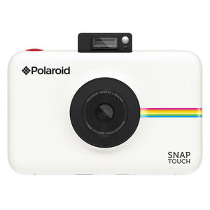 POLAROID SNAP TOUCH BIANCO - PRMG GRADING OOCN - SCONTO 20,00% - MediaWorld.it