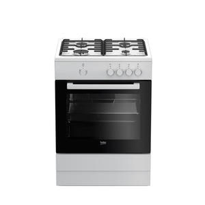 BEKO FSG62000DW - MediaWorld.it