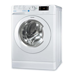 INDESIT BWSE 71283X WWGG IT - MediaWorld.it