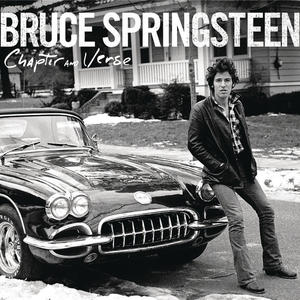 BRUCE SPRINGSTEEN - Chapter and Verse - CD - MediaWorld.it