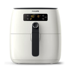 PHILIPS Airfryer HD9640/00 - MediaWorld.it