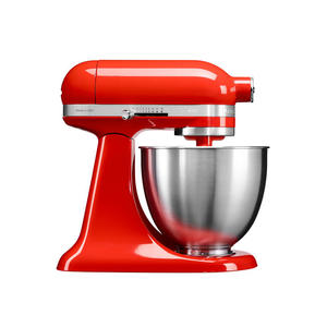 KITCHENAID 5KSM3311XEHT - PRMG GRADING OOBN - SCONTO 15,00% - MediaWorld.it