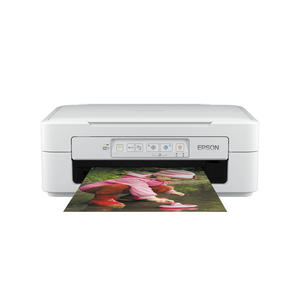 EPSON Expression Home XP-247 Bianco