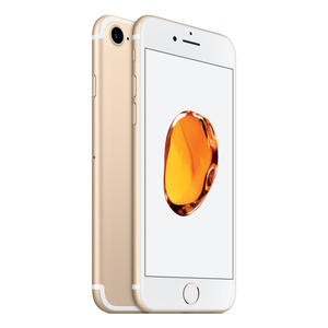 APPLE iPhone 7 128GB Oro - MediaWorld.it