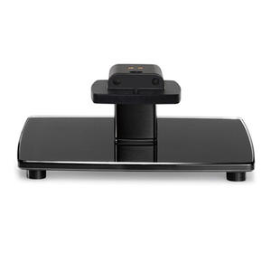 BOSE® OMNIJEWEL TABLE STAND BLACK - MediaWorld.it