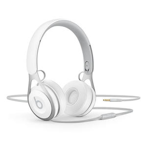 BEATS BY DR.DRE EP White - MediaWorld.it