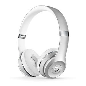 BEATS BY DR.DRE Beats Solo3 Wireless - Argento - MediaWorld.it