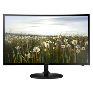 SAMSUNG V32F390FEI - MediaWorld.it