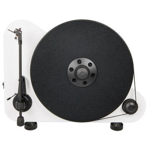 PRO-JECT VTE Verticale White - MediaWorld.it