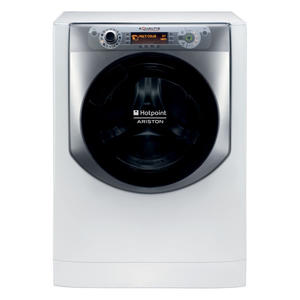 HOTPOINT AQ97D 49D IT - MediaWorld.it