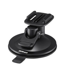 NIKON SUCTION CUP MOUNT AA-11 - MediaWorld.it