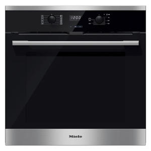 MIELE H 2566 BP CLST - MediaWorld.it