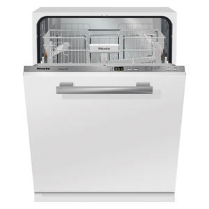 MIELE G 4264 VI Active - MediaWorld.it