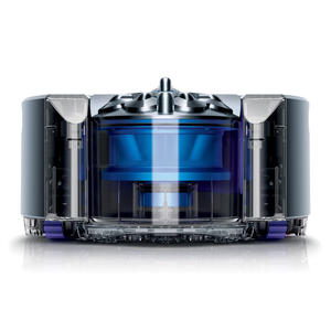DYSON Robot 360 Eye - MediaWorld.it