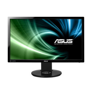 ASUS VG248QE - MediaWorld.it