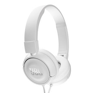 JBL T450 White - MediaWorld.it