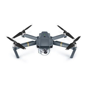 DJI Mavic Pro - MediaWorld.it