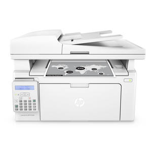 HP Laserjet Pro M130FN Bianca - MediaWorld.it