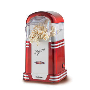 ARIETE Popcorn Maker - MediaWorld.it