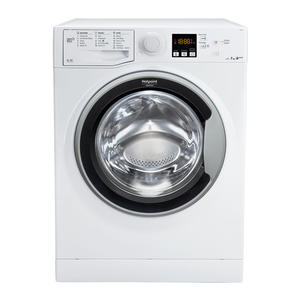 HOTPOINT 723 S IT/1 - MediaWorld.it