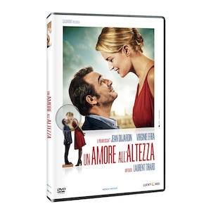 Un amore all'altezza - DVD - MediaWorld.it