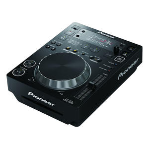 PIONEER DJ Lettore DJ CDJ-350 - MediaWorld.it