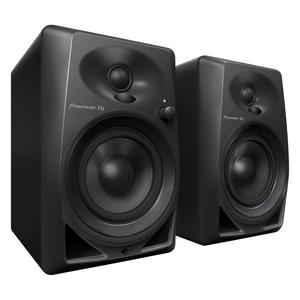 PIONEER DJ Diffusore monitor DM-40 - MediaWorld.it