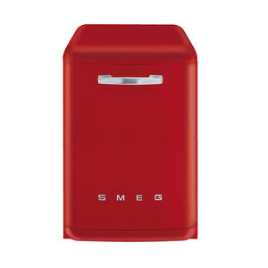 SMEG LVFABRD - MediaWorld.it