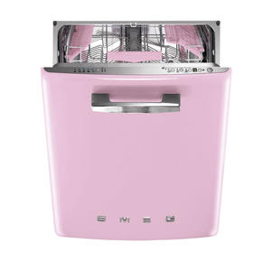 SMEG ST2FABPK - MediaWorld.it