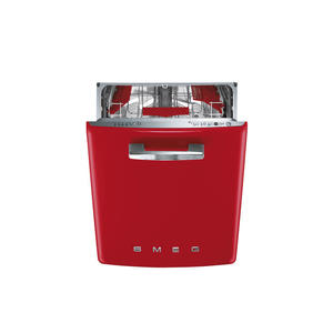 SMEG ST2FABRD - MediaWorld.it