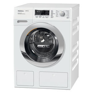 MIELE WTZH 130 WPM - MediaWorld.it