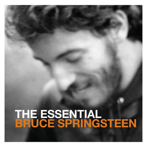 Bruce Springsteen - The Essential Bruce Springsteen - CD - MediaWorld.it