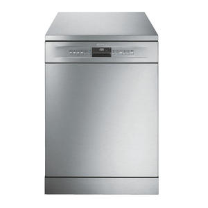 SMEG LVS432XIT - MediaWorld.it