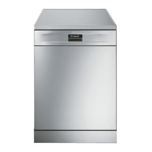 SMEG LVS532XIN - MediaWorld.it