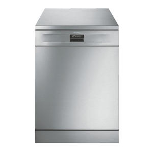 SMEG LVS533XIN - MediaWorld.it